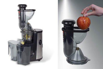 RGV Juice Art Plus