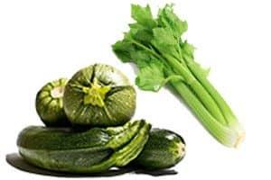 estratto-zucchine-sedano