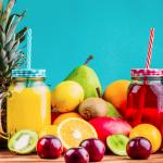 succhi-frutta